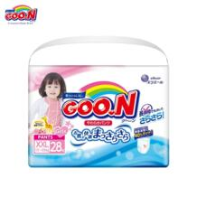 Goo.n! 1000004596547