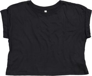 70.0096 Mantis | M96 ženska majica brez rokavov