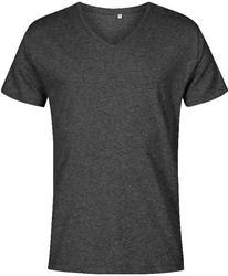 40.1425 Promodoro | 1425 Moška X.O V- izrez Majica
