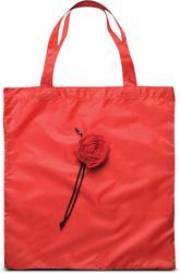 19.0202 Kimood | KI0202 vrečka 'vrtnica'