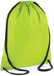 52.0005 BagBase | BG5 ugodna vrečka za športno opremo