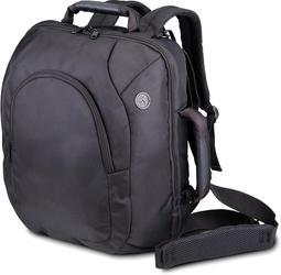 19.0903 Kimood | KI0903 torba za dokumente in laptop