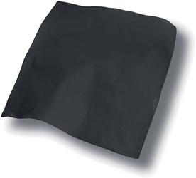 33.3000 Atlantis | Bandana Goal Buff - bandana - multifunkcijsko pokrivalo - maska - šal