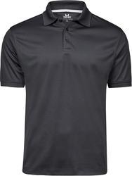 18.7100 Tee Jays | 7100 Moška športna polo majica