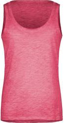 02.8017 James & Nicholson | JN 8017 ženska vintage majica brez rokavov