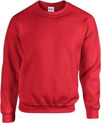 15.1800 Gildan | 18000 pulover