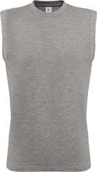 01.0201 B&C | Exact Move Moška majica brez rokavov