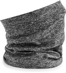 53.0901 Beechfield | B901 Morf® Spacer Marl, bandana