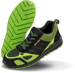 30.458X Result | R458X Varni čevlji 'Hicks'