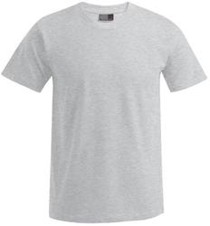 40.3099 Promodoro | 3099 Moška Premium majica