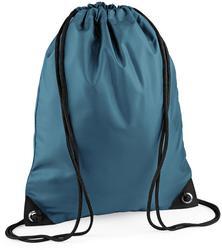 52.0010 BagBase | BG10 premium torba za telovadno opremo