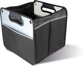 19.0508 Kimood | KI0508 zložljivi mehki zabojnik za prtljažnik