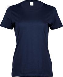 18.1050 Tee Jays | 1050 ženska majica