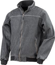 30.406X Result | R406X 3-slojna softshell jakna