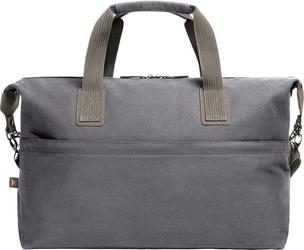 47.6073 Halfar   1816073 Sports/Travel Bag
