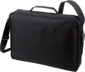 47.5510 Halfar | 1805510   kongresna torba BASIC