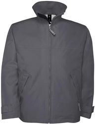 01.0949 B&C   Sparkling /men jadralna jakna