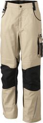 02.832L James & Nicholson | JN 832 delovne hlače