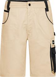 02.0835 James & Nicholson   JN 835 delovne bermuda hlače
