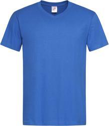 05.2300 Stedman | Classic V-Neck Men v-izrez majica