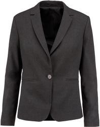 20.6131 Kariban | K6131 ženska jakna