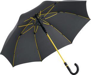 46.4783 Fare | 4783 AC srednje veliki dežnik Style