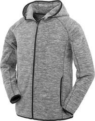 29.245M Spiro | S245M Moška jakna iz flisa