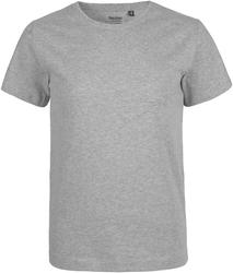 77.3001 Neutral | O30001 Kids' Organic T-Shirt