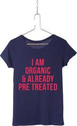 25.0255 RTP Apparel | Tempo 145 Women 10 ženskih majic za DTG iz organskega bombaža