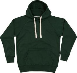 70.0073 Mantis | M73 Moški pulover s kapuco