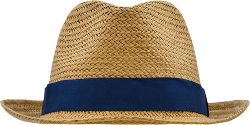 03.6597 Myrtle Beach   MB 6597 klobuk s kitkami