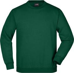 02.040K James & Nicholson | JN 40K otroški debelejši pulover