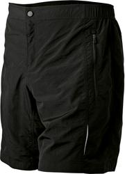 02.0461 James & Nicholson | JN 461 moške kolesarske kratke hlače