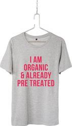 25.3524 RTP Apparel | Tempo 145 Men 10 lahkih majic za DTG, organski bombaž
