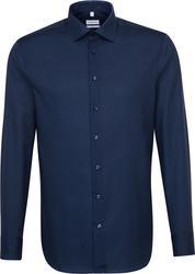 78.5198 Seidensticker | Shirt Slim LSL Shirt long-sleeve