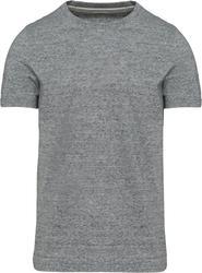 20.2106 Kariban | KV2106 Moška Vintage Majica