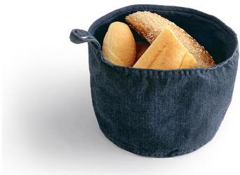 01.HUD3 B&C   DNM Please Denim košara za kruh