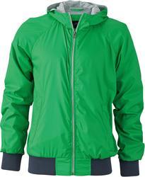 02.1108 James & Nicholson | JN 1108 Moška športna jakna