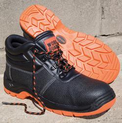 30.340X Result Work-Guard | R340X Defence varnostni čevlji