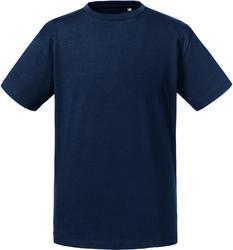 10.108B Russell | 108B otroška organska majica