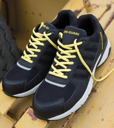 30.348X Result Work-Guard | R348X Lahki varnostni čevlji