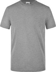 02.0838 James & Nicholson | JN 838 moška delovna majica