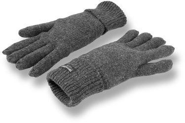 33.0820 Atlantis | Comfort Thinsulate Thinsulate® rokavice