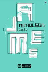 02.ZK01 James & Nicholson | JN Journey 2018 Katalog potovanje