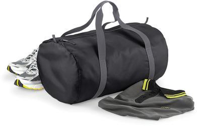 52.0150 BagBase | BG150 Ovalna športna torba