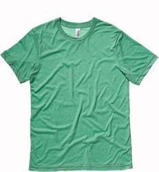 06.3413 Bella + Canvas | 3413 moška majica