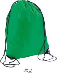 26.7060 SOL'S   Urban vrečka za telovadno opremo
