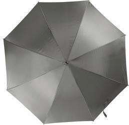 19.2021 Kimood | KI2021 Automatski dežnik
