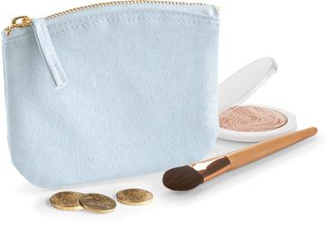 50.0825 Westford Mill | W825 EarthAware™ torbica za pripomočke iz organskega platna