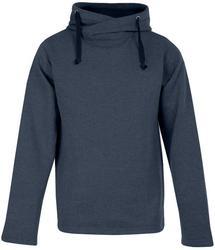 40.2111 Promodoro | 2111 Moški pulover s kapuco 'Kasak'